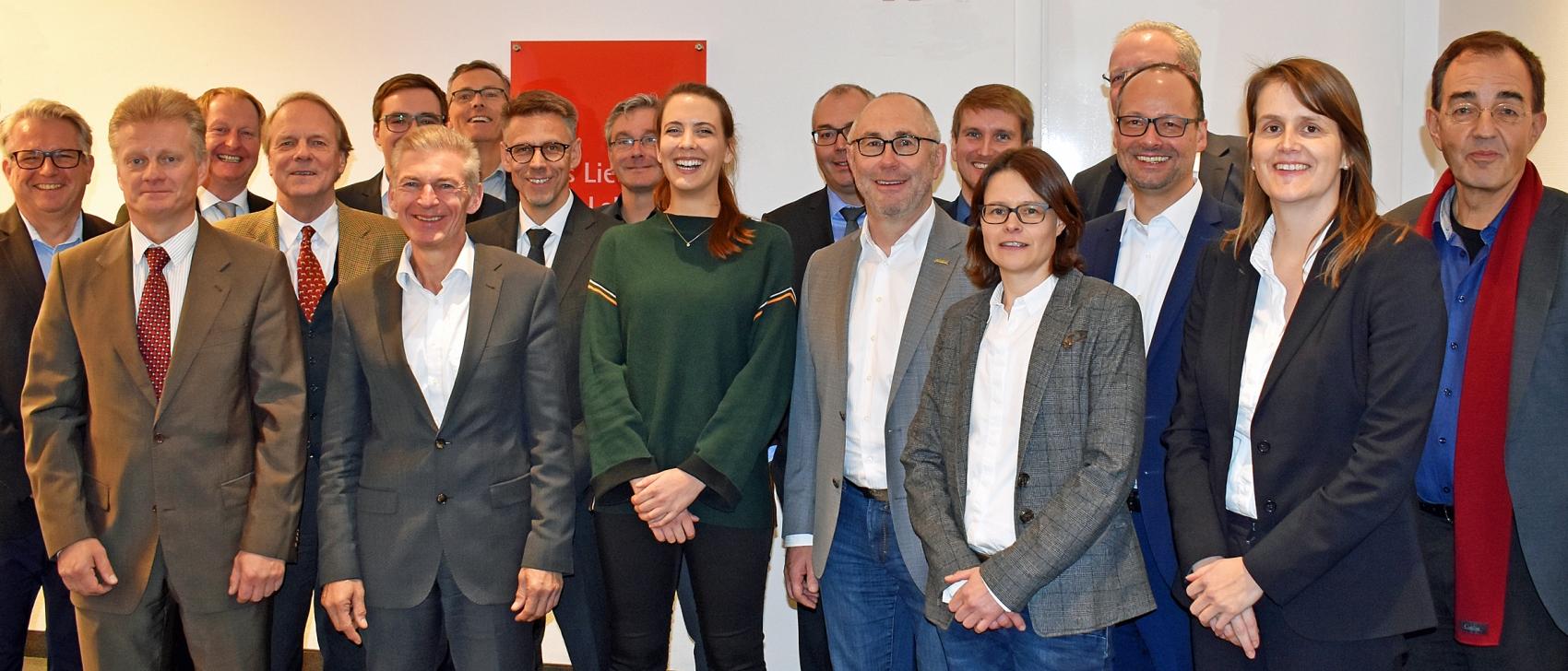 Mitunsleben Zieglersche Bringen Online Plattform Fur Soziale Dienstleistungen Mit Auf Den Weg Die Zieglerschen